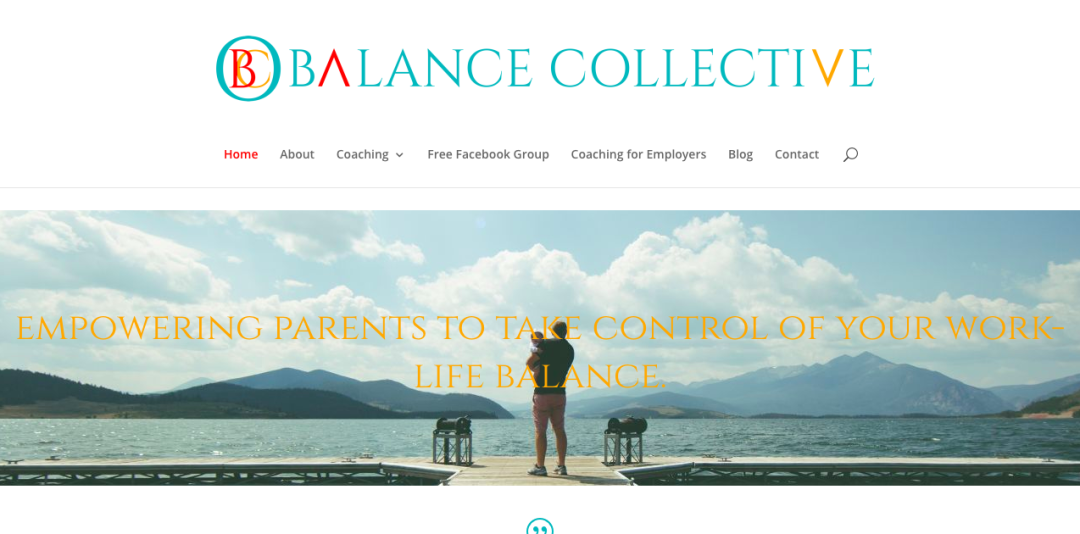The Balance Collective